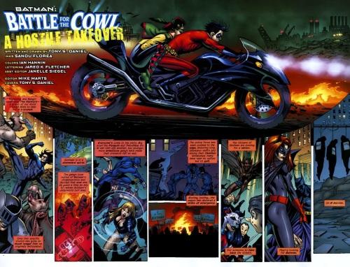 1batman-battle-for-the-cowl-1-2009