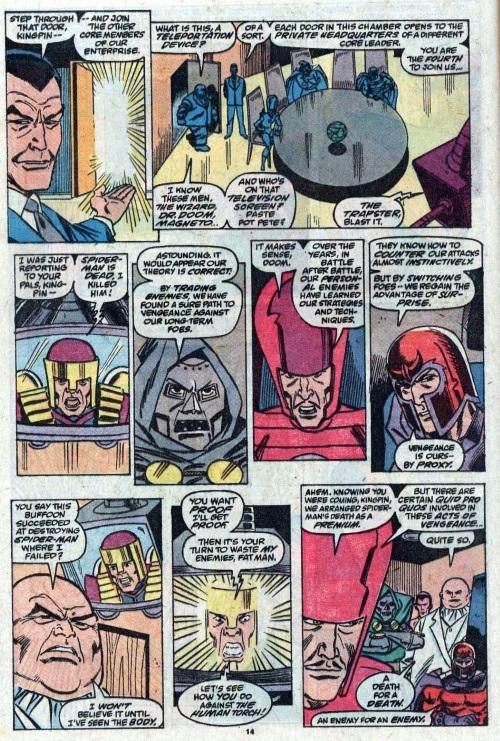 6-2spectacular-spider-man-158