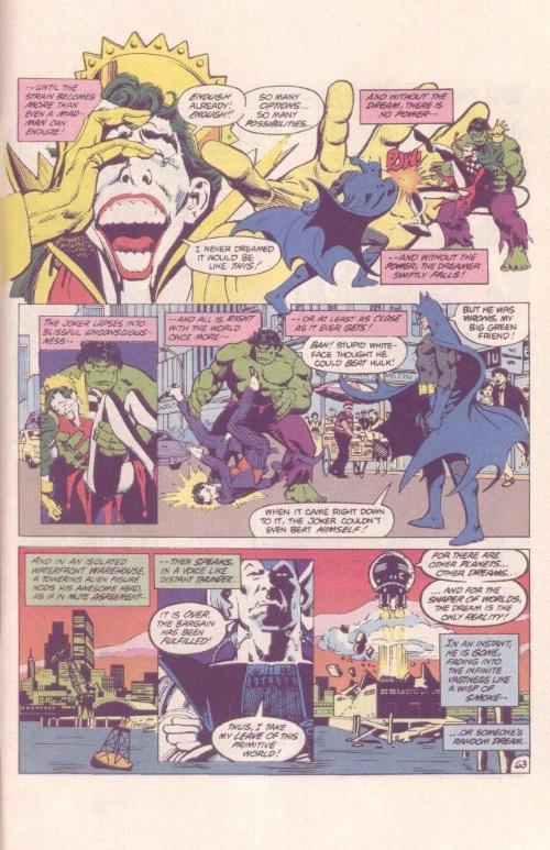 7-3batman-hulk-64