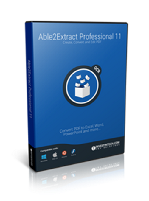 able2extract-professional-11
