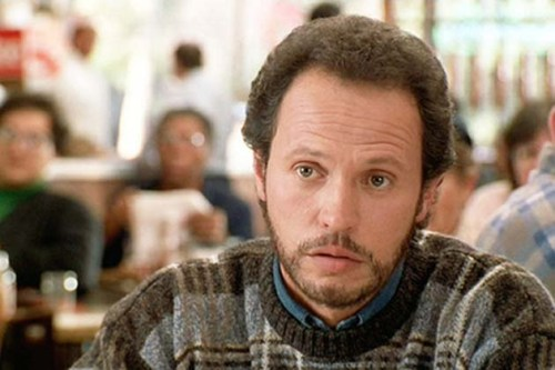 billy-crystal-as-harry-burns