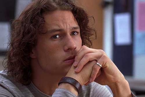 heath-ledger-as-patrick-verona