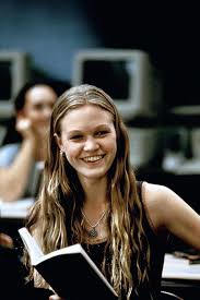 julia-stiles-as-katarina-kat-stratford