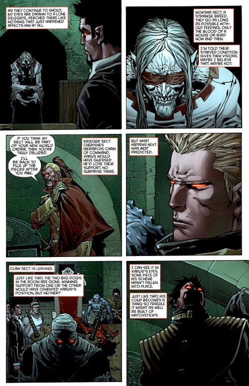 the-death-of-dracula-2