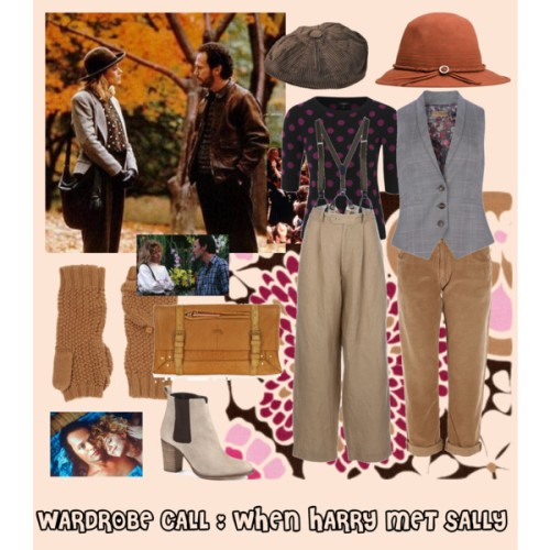 when-harry-met-sally-fashion