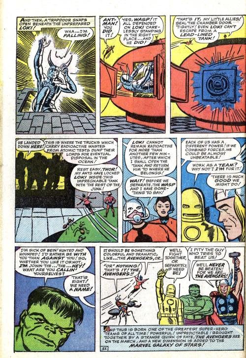 Marvel Super Hero Squad Iron Man en Proto Armor Horned plastron-Armor Wars 2