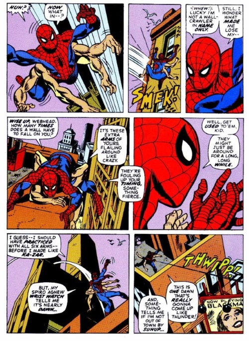 appendages-arms-six-arms-saga-amazing-spider-man-v1-101-9