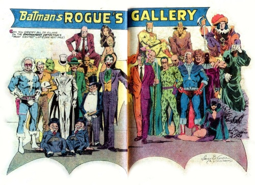 batmans-rogues-gallery-best-of-dc-blue-ribbon-digest-14-1