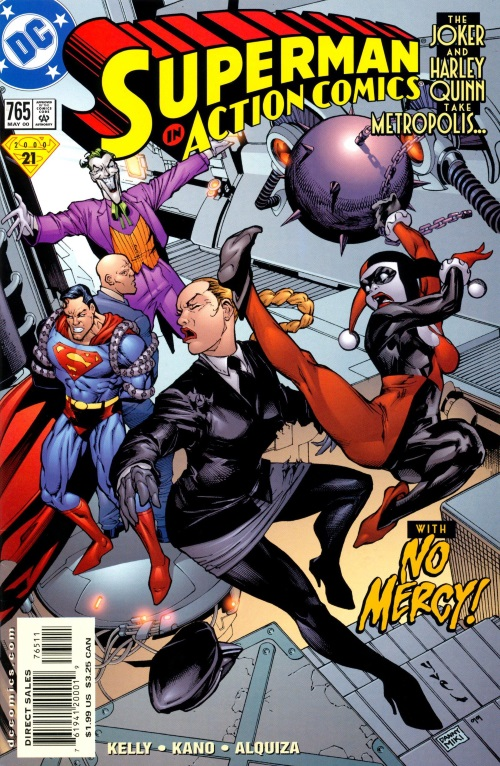 joker-and-lex-luthor-action-comics-765-2000