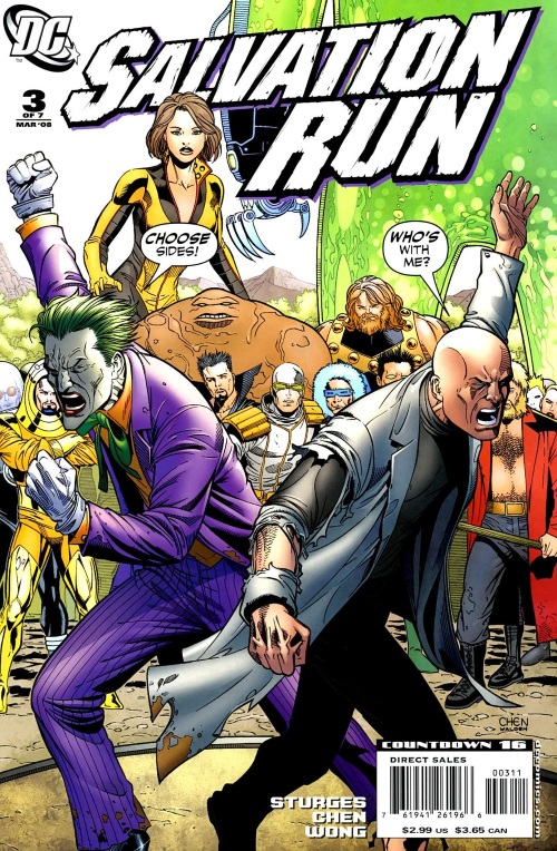 joker-and-lex-luthor-salvation-run-3-2008