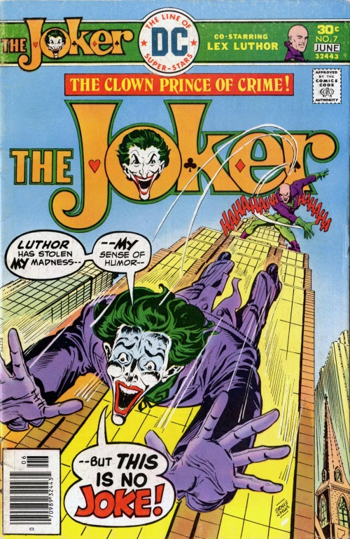 joker-and-lex-luthor-the-joker-7-1976