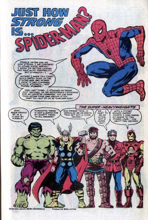 just-how-strong-is-spider-man-annual-amazing-spider-man-15-41