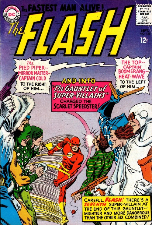 rogues-the-flash-v1-v1-155-1965